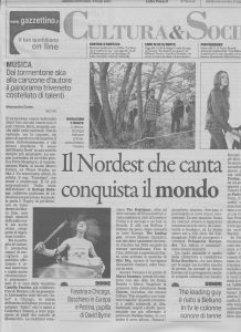 Copia di gazzettino 21_08_16
